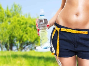 Ten Healthy Things To Do In The Morning To Lose Weight