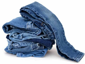 Tips To Follow When Washing Your Favourite Jeans