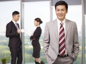 Male Or Female Boss Who Is Better 20150123191605