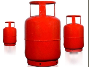 Precautions To Take When Using Gas Cylinders 20150123214718