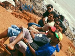 Six Reasons Why Girls Love Bangalore Guys