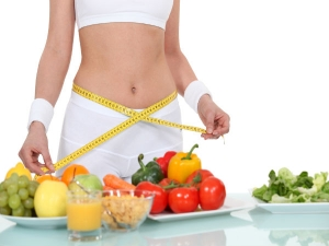 Ways To Lose Fat In Your Legs After Pregnancy 20150129201421