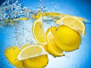 Benefits Of Lemon Juice When Pregnant
