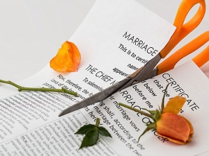 Eight Lies That Destroy Marriage