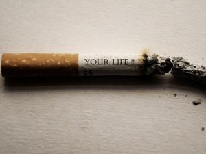 Ten Effects Of Passive Smoking