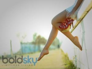 Thirteen Home Remedies For Shaking Legs Habit