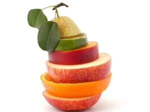 Twelve Healthy Fruit Peels To Include In Your Diet Now