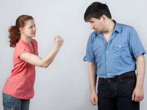 Things You Should Never Compromise In A Relationship