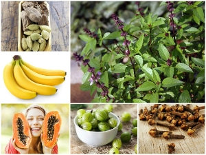 Fifteen Home Remedies To Curb Heartburn Naturally 064413