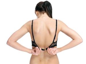 Unhealthy Habits That Make Breasts Sag