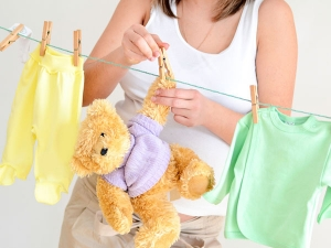 Tips For Washing Stuffed Animals