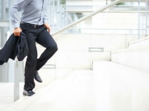 Ten Best Nutrition Tips For Workaholics 064489 064492