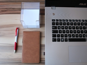 Five Ways To Simplify Your Work Life