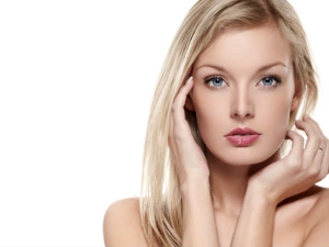 Look Ten Years Younger With These Ten Home Remedies