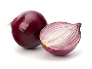 How To Use A Single Onion In Treating Many Common Diseases Externally!