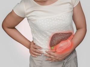 8 Dangerous Habits That Can Damage Your Liver