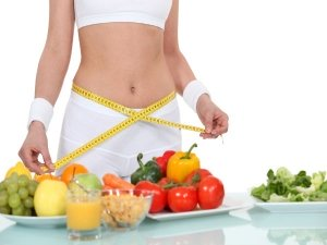 21-Day Indian Diet Chart For Weight Loss, For Vegetarians