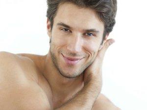 DIY Face Masks For Men To Get Fairer Skin