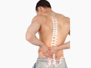 Factors That Increase The Risk Of Osteoporosis In Men