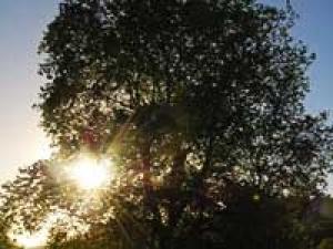 God Spirituality Article