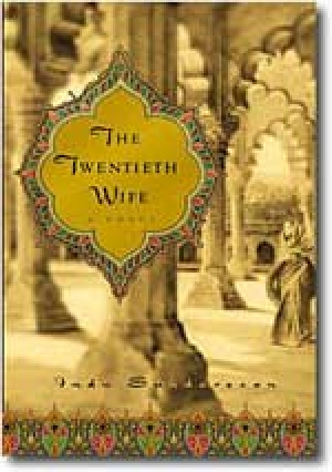 The Twentieth Wife Book Review