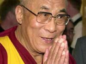 Dalai Lama Buddhism