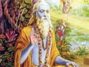 Enlightenment Guru Ii