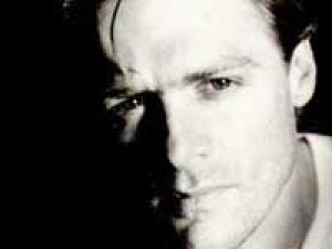 Bryan Adams Best Love Song