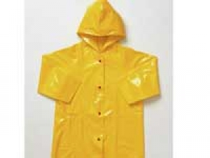 Most Water Proof Clothing Fabric