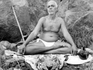ramakrishna paramahamsa biography