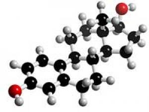 Oestrogen Exposure Cognitive Functions