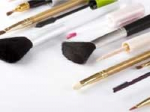 Make Up Foundation Beauty Tips