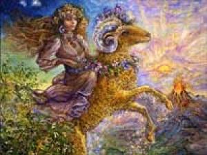 Sensuality Sun Signs Aries Taurus Gemini
