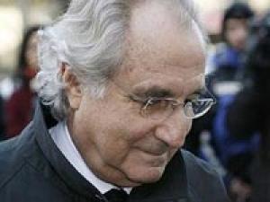 Bernie Madoff Dolls