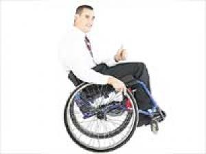 Pratibandi Kolkata Disabled Village