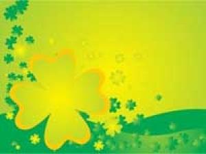 Spiritual Alchemy Transformation