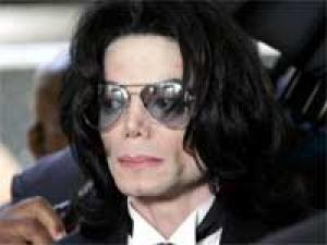 Michael Jackson Sedative Addiction