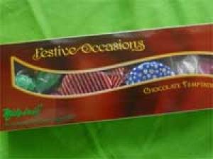 Nilgiri Diwali Gift Packs