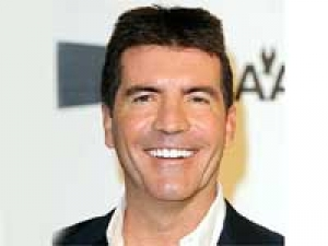 Simon Cowell Worst Celebrity Hair