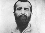 Rani Rasmani Spiritual Interpretation
