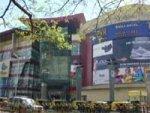 Radio Mirchi Forum Mall