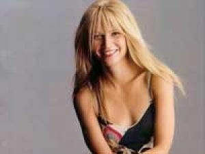 Gwyneth Paltrow Blog Nourish Inner Self