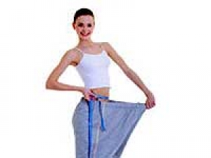 Diet Plans Easy Loose Weight