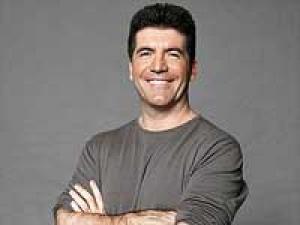 Simon Cowell About Botox