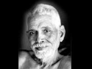 Guru Grace Sundaresa Iyer