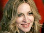 Madonna Kabbalah Faith