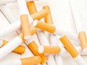 Tobacco Candy Form Hazardous Children