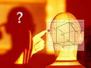 Self Enquiry Mind Desire Birth