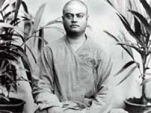 Master Grace Ramakrishna Paramahamsa