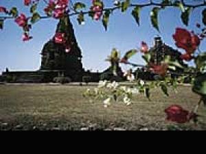 Religion Life Hindu Awareness Vedanta